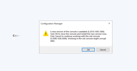 SCCM 2010 Step by Step Upgrade Guide 21