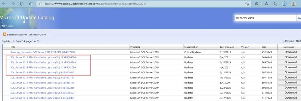 Error running SCCM report with Execute permission was denied error 1