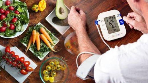 Hypertension | life style | Tips