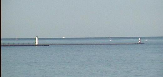 Fishing Report Archives - Manistee Lake Michigan Surf Cam