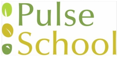 Realags-Pulse-School.001-660x330