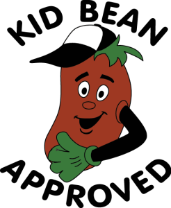 KidBeanApproved_Feb22_2016