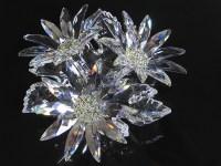 Maxi Flower Arrangement - Michael Stamey