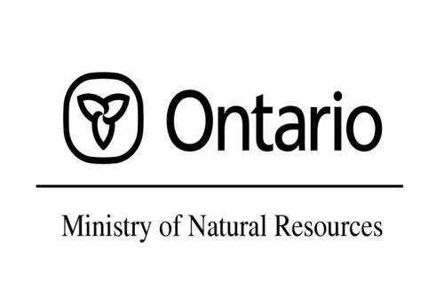 ministry of natural resources Archives