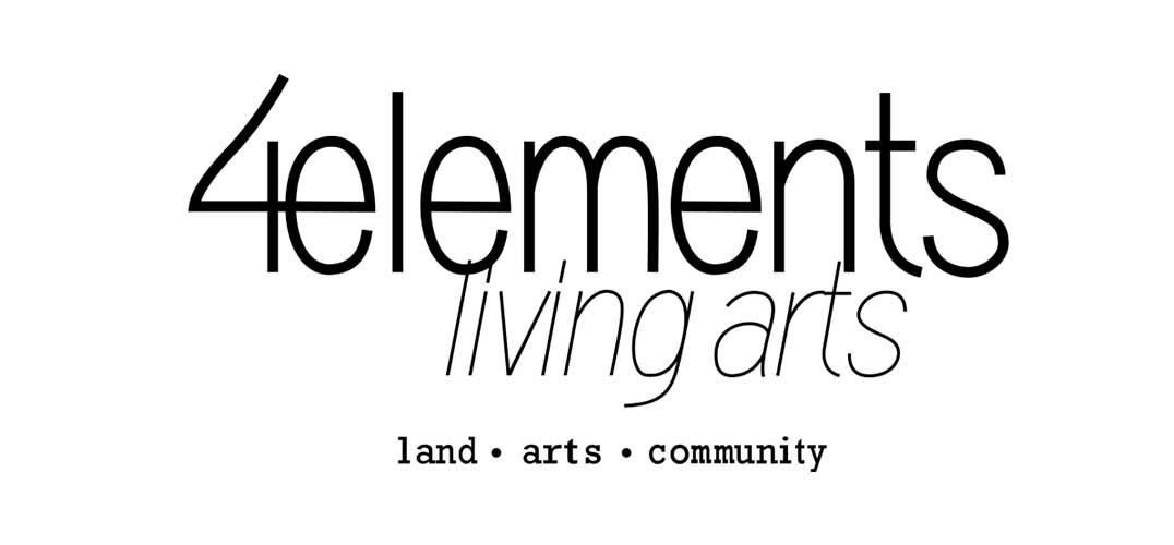 4Elements Living Arts receives funding to build mobile