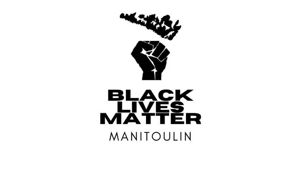Black Lives Matter solidarity protest scheduled for Friday