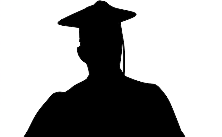 Dear first generation students… you are not alone - Manitou Messenger