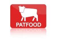 proveedor-patfood