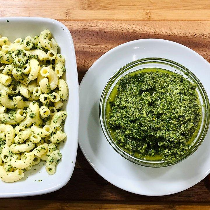 Inspiration for Vegetarian Recipes