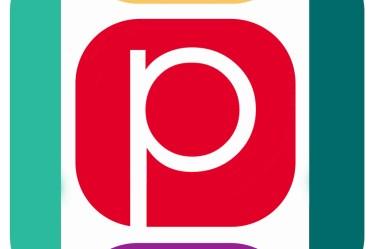 PICPAL, Application, Selfie Craze