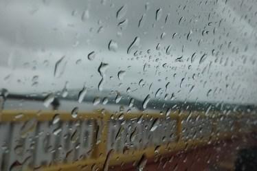 Goa, FAM trip, Travel blogger