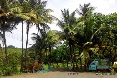 Goa, Monsoons, Best Experiences, Sky