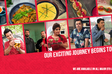 Food, Lifestyle, Channel, Zee Network,