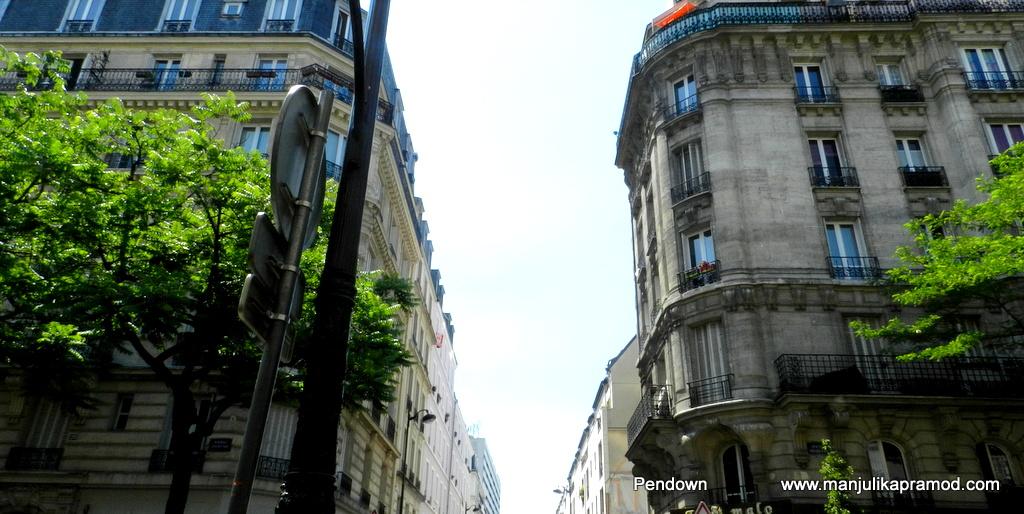 Photos, Visit Paris, Travel with me in Paris