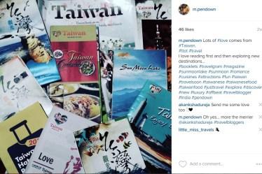 Taiwan, Taipei, Travel blogger, Trip, Itinerary