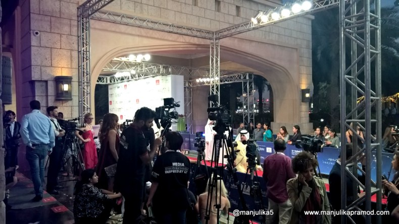 Dubai International Film Festival (14)