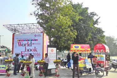 World-Book-Fair-2016-New-Delhi-Pragati-Maidan-Things-to-do-in-Delhi