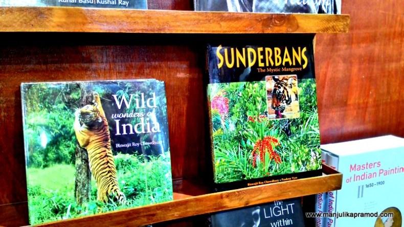 Publishing, Books , reading, World Book Fair, India