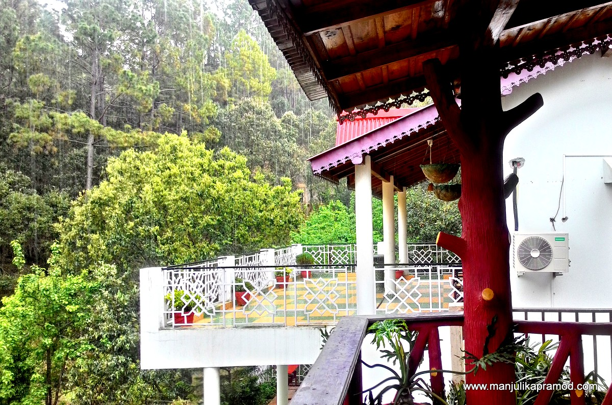 Sattal, Bhimtal, Nature Walk, The Walk, Uttarakhand, Travel blogger