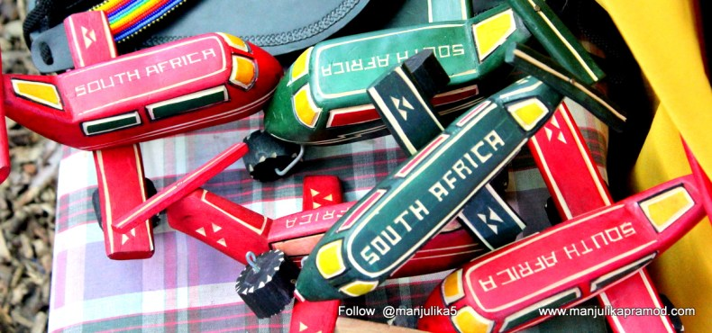 South Africa, Johannesburg, Travel, Blog