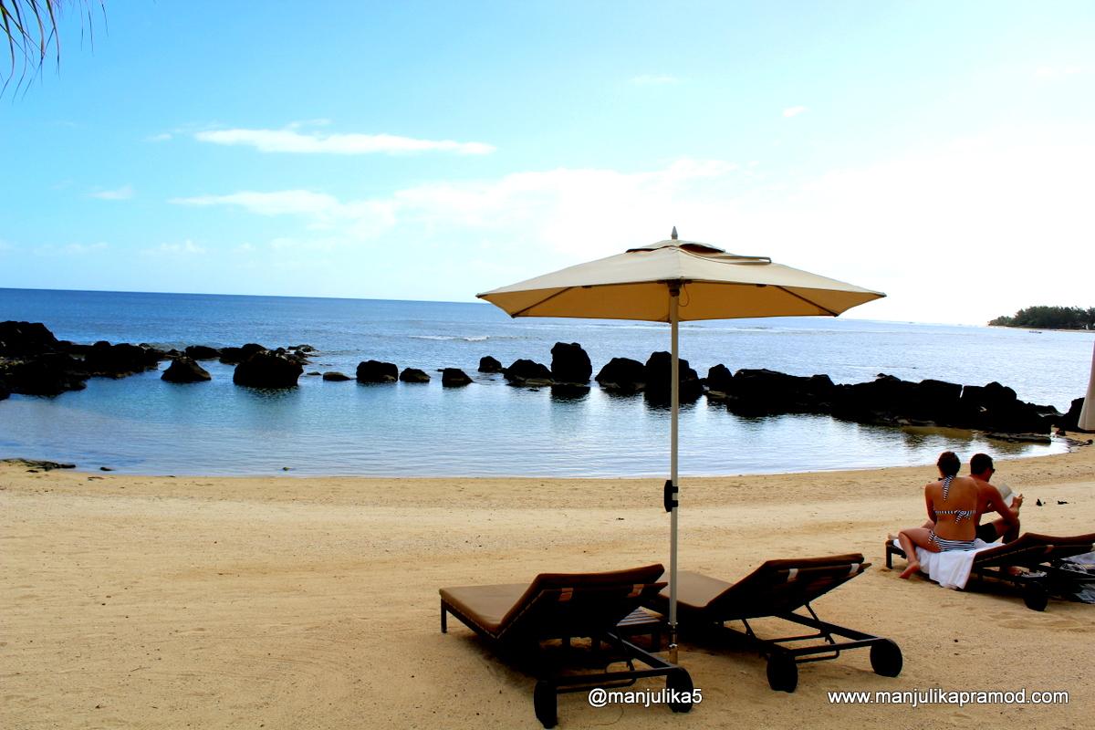 Mauritius, hotel, travel