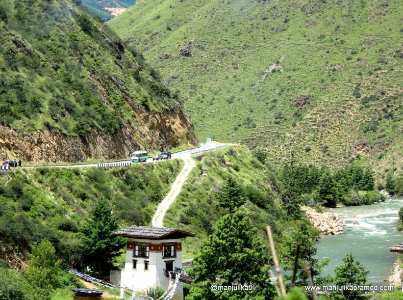 India, Bhutan, Travel, FAM , Bhutan Bookings