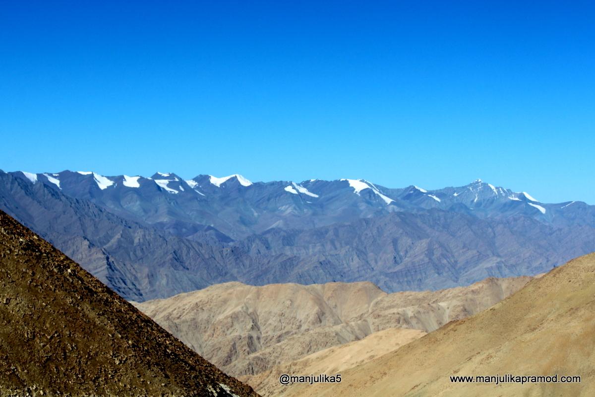 Ladakh, forever ladakh, Beautiful India