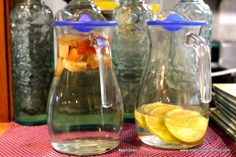 fruity-and-healthy-water