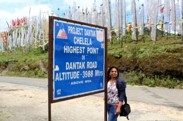 Bhutan trip with Bhutan bookings