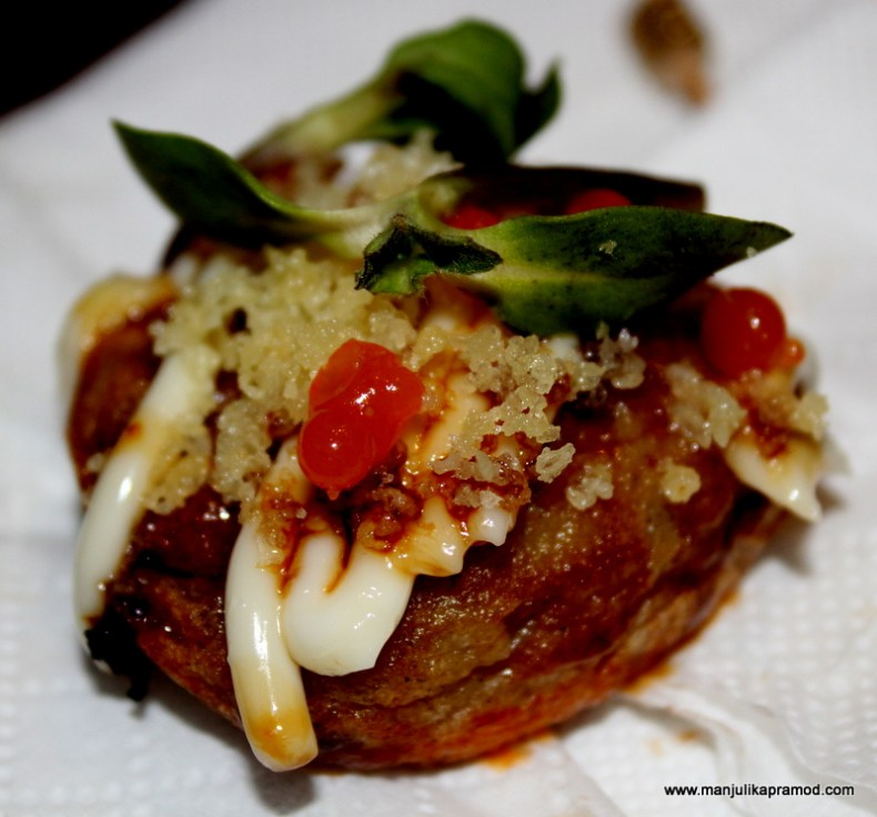 the-culinary-journey-at-pa-pa-ya