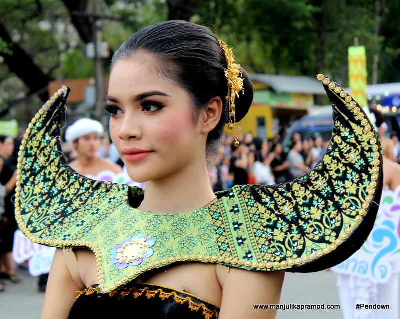 Thailand Tourism Festival (3)