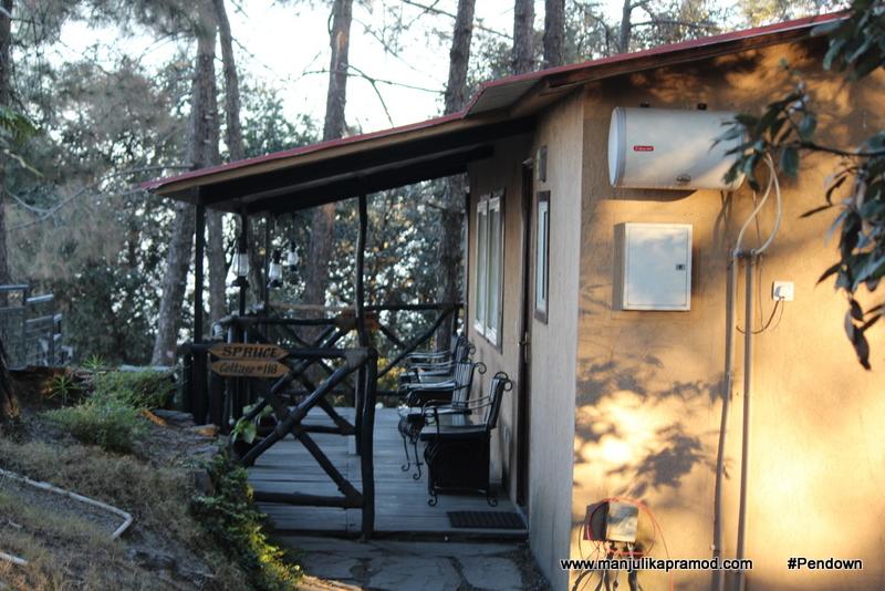 My cottage-119-Bruce