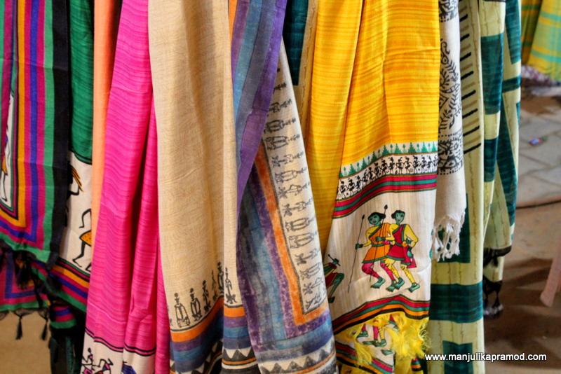 Surajkund International Crafts Mela 2017 (63)