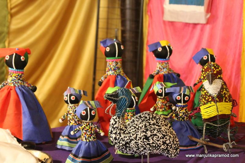 Surajkund International Crafts Mela 2017 (68)