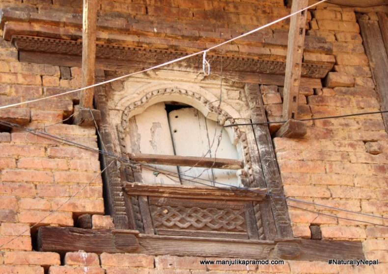 Homestays in Nepal