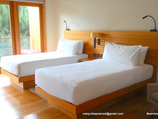 5 Essentials to look for when booking a Budget Hotel