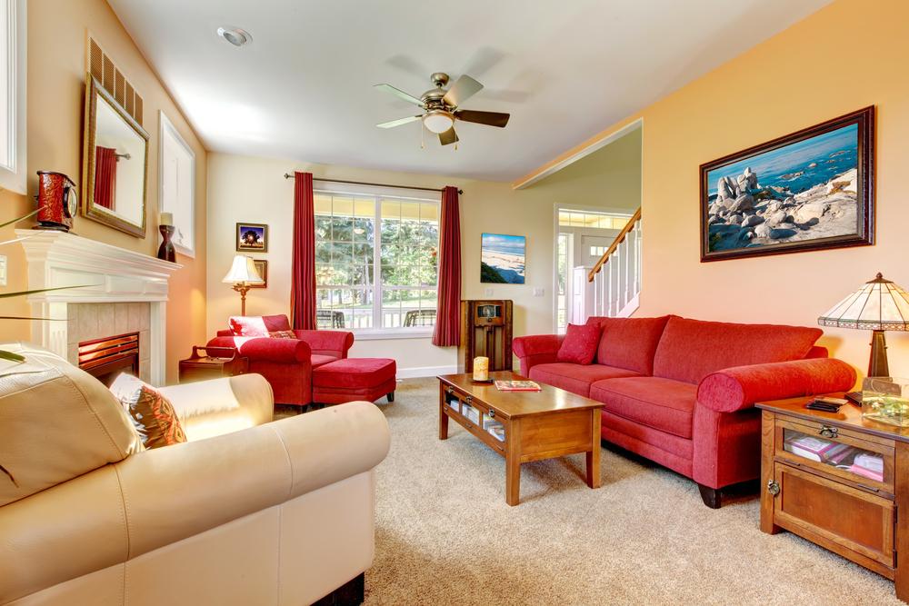 Furniture, furnishings, Homedecor, Home Canvas