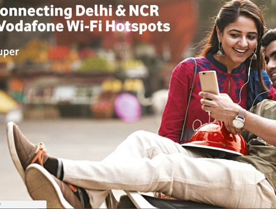 Celebrating Super Initiatives That Are Changing The Face of Delhi-NCR