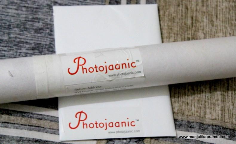 Photojaanic, Print Photos