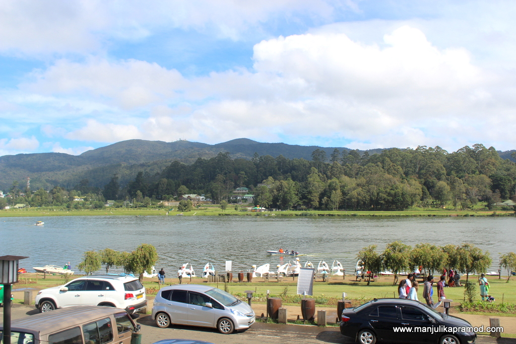 tea country hill city, Nuwara Eliya