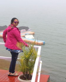 Tamil Nadu, Indian Travel Blogger, Pendown