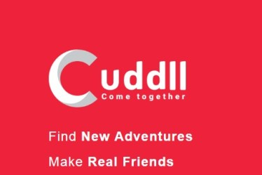 Cuddl, Travel, App