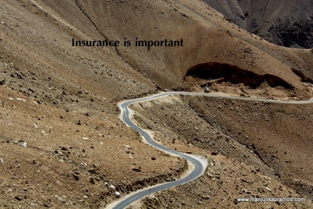 INSURANCE-IS-IMPORTANT