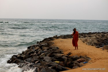 What to do in Colombo