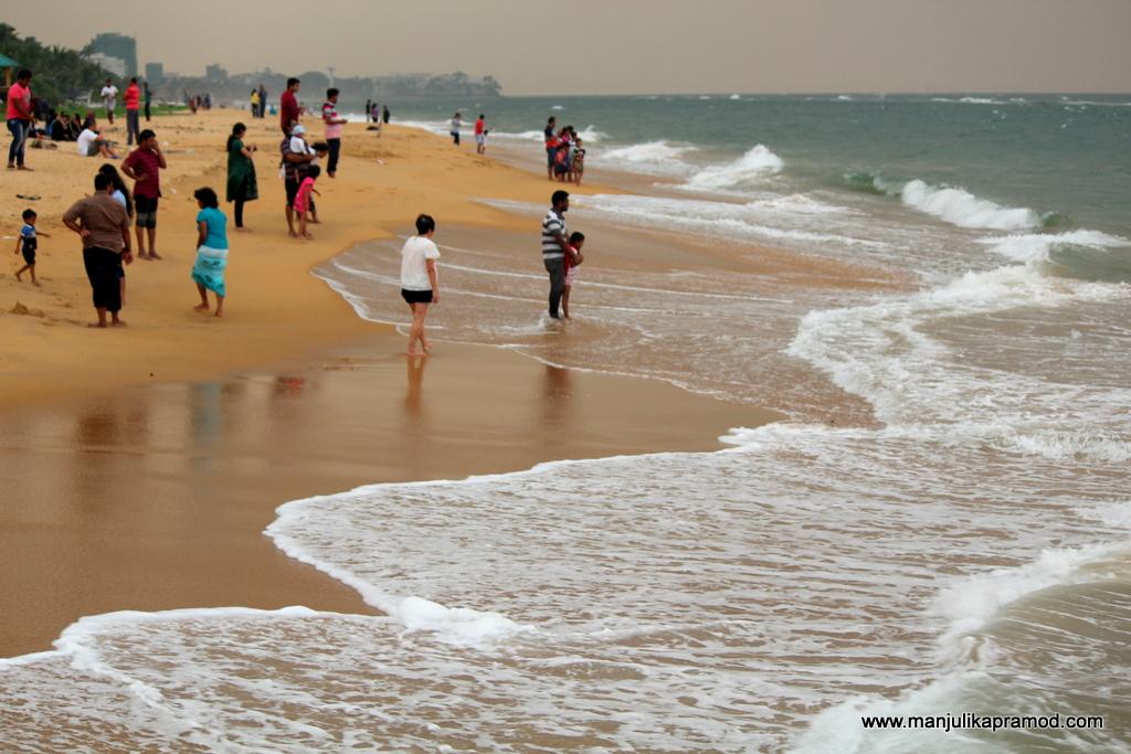Travel, Colombo, Srilanka