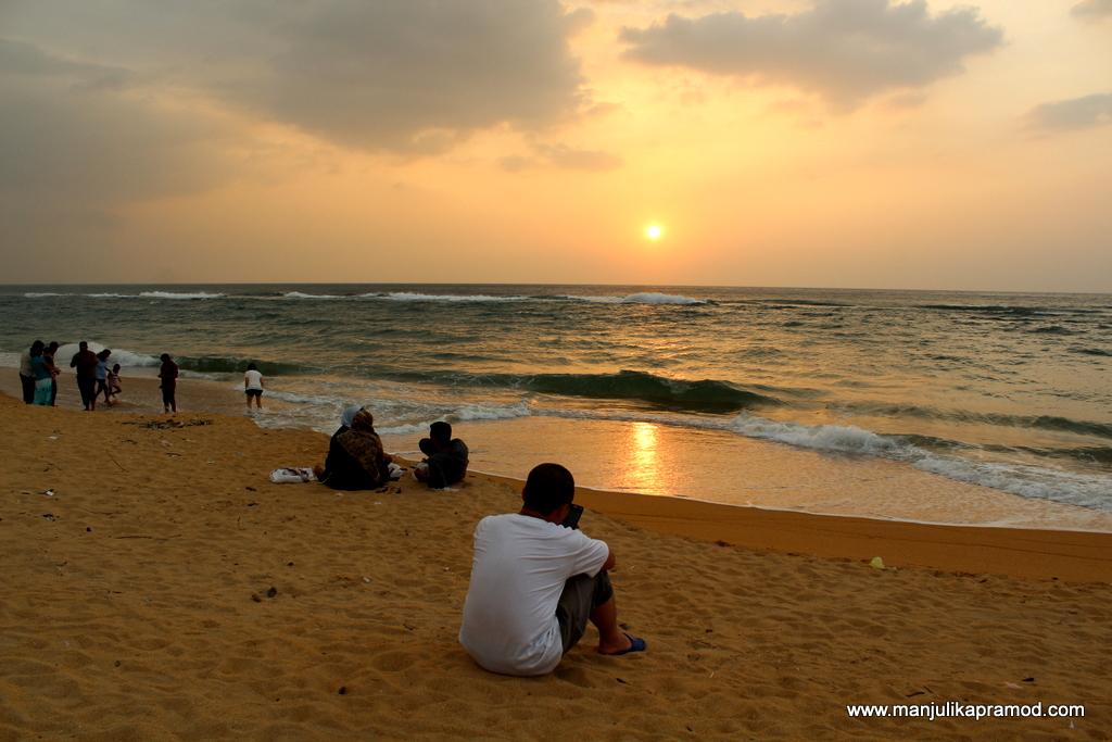 Dehiwala, Sri Lanka