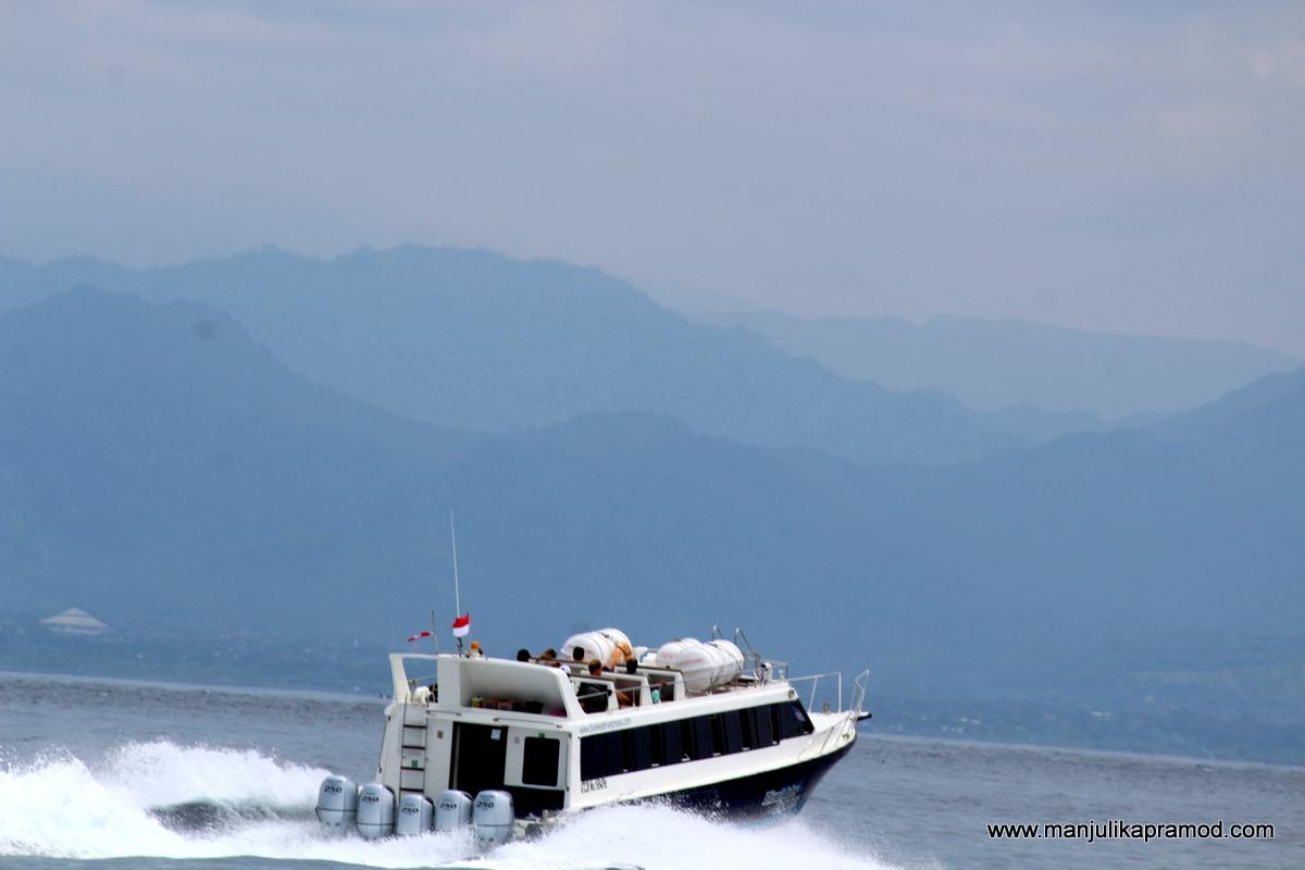 Buy travel insurance and go adventurous in Bali