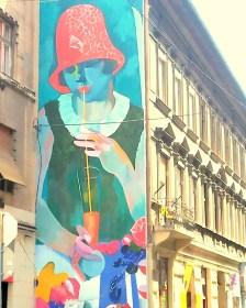 Budapest -Hungary