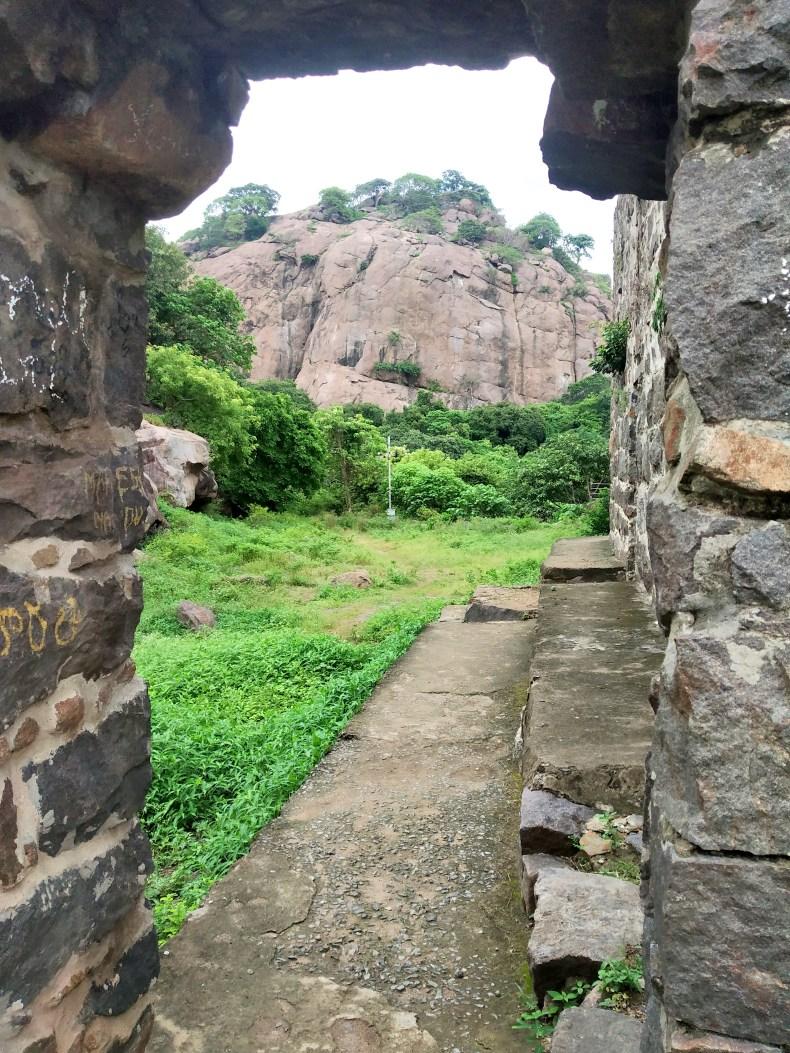 Vijayawada to Kondapalli
