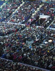 Arena also events and tickets mankato civic center rh mankatociviccenter